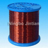 Class 180 Nylon/Polyester-Imide Enamelled Copper Wire