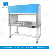 Veritical Air Supply Laminar Flow Cabinet