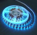 3528 96LED/M 12V White Custom LED Strip