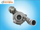 Gtb1549V 761433-5003s 761433-0002 A6640900780 A6640900880 Ssangyong Turbocharger