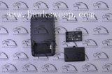 Wireless Camera Bug Detector