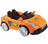 Kids Electric Ride on Car with Remote Control (9915)