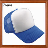 Custom Blank Printed Logo Mesh Trucker Baseball Cap
