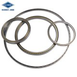 Thin Section Bearing for Satellite Communication Devices (KD200CP0)