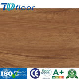 Wood Design Flooring Loose Lay Click Luxury PVC Vinyl Plank