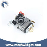 2 Stroke Small Gasoline/Petrol Engine for Tu26 Carburetor