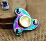 Professional Manufacturer of Hand Spinner with High Quality (WY-HS08)