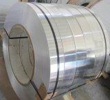 Aluminium Strip for High Voltage Power Supply Transformer