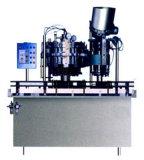 Beer Pressure Smaler Machine (BGF Series)