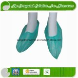 Disposable PP or PE Shoecover for Surgical