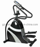 Commercial Elliptical Gym Bike Cross Trainer