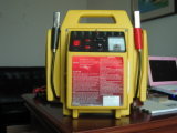 Solar Multifunction Generator (SP200, SP300, SP500)