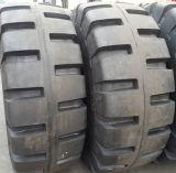 35/65-33 37.5-33 37.25-35 45/65-45 50/80-57 OTR Tyre for Loder