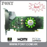 Geforce Card (G210 1GB DDR3)