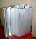 Industrial Aluminum (GY-02)