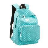 2017fashion School Bag Laptop Bag Backpack Bag Yf-Pb2806