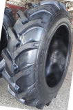 R-1 Pattern Front/Back Wheel Tractor Agricultural Tyre (14.9-24)