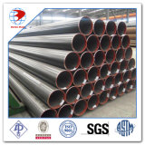 A333 Gr. 6 Seamless Pipe 48.3mm 7.14mm Nace Pipe