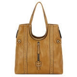 Retro High End Classical Original Designer Women Bag (MBNO032011)