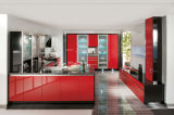 Kitchen Cabinets Design, Hot Selling Kitchen Furniture Company