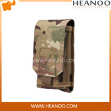 Army Tactical Universal Multipurpose Carry Phong Accessory Case Pouch
