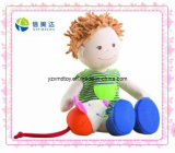 Plush Doll Toy