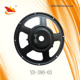 15inch Various Model Iron Speaker Frame
