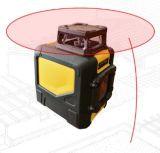 360 Degree & 1V Line Laser Level Total Station (SD901C)