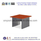 Wooden Coffee Table Chinese Office Furniture (CT-005#)