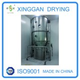 FL Fluid Bed Drying Granulator/ Pellet Machine