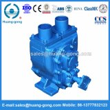 Yhcb Gear Oil Pump for Fuel Lub Oil Transfer