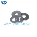 Barmag Spare Parts Aluminium Membrane Gasket for Fiber