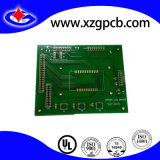 Pth Enig Double Sided PCB Board with 2 Oz Cu