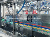 High Capapcity Drinking Water Bottling Plant with Ce Certificate