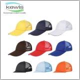 Wholesale Price Factory Directly Baseball OEM Cap