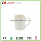 Customized Ceramic Cup with Different Kinds and Colors for Promotional Gifts