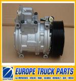 A0002340811 AC Compressor Truck Parts for Mercedes Benz