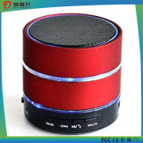 Promotional! Portable Metal Mini Bluetooth Device Wireless Speaker