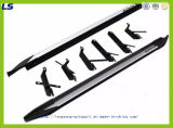 Auto Accessories Running Board Side Step for Toyota RAV4 2012