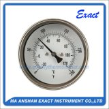Thermometer with Probe-Temperature Gauge-Room Thermometer
