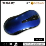 Computer Accessory Mini USB Optical Wired Mouse