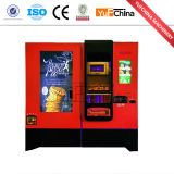 Pizza Vending Machine Price / Good Quality Automatic Pizza Vending Machine
