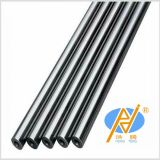 Induction Hardened Hard Chrome Plated Piston Rod