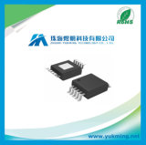 Monolithic Linear Charger IC Ltc4064emse Integrated Circuit