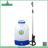 20L Electric Knapsack Sprayer for Agriculture/Garden/Home (HX-20B)