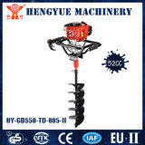 Gd550-Td-805-II Agricultural Tools and Uses Earth Auger with High Quality