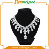 Fashion Pendant Necklace with Gift