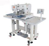 Computer Direct Drive Pattern Sewing Machine Series