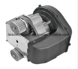 5.5 Kw Oil Free Scroll Compressor Air End