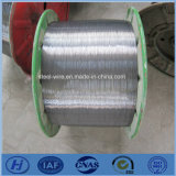 Hastelloy C276 Incoloy 825 Wire Prices
